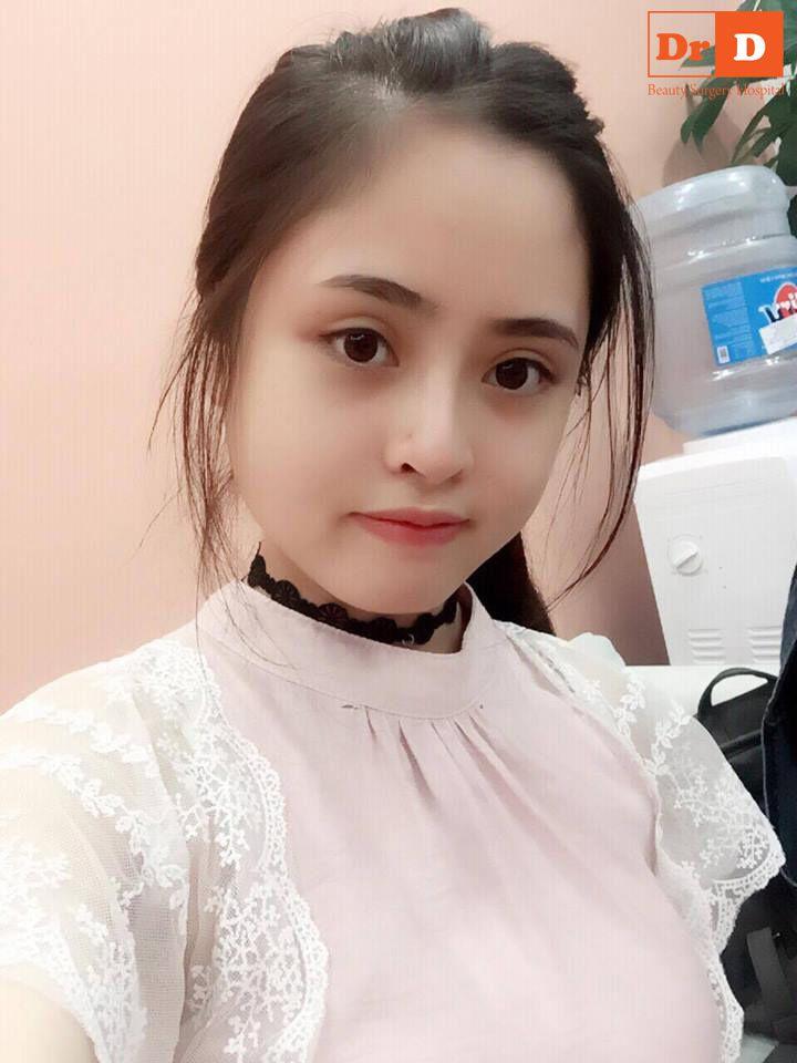 thong-bao-ket-qua-cuoc-thi-selfie-cung-dr-d (2)