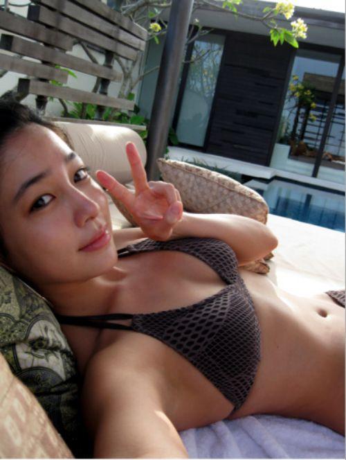 xinh-lung-linh-chang-ngai-mat-moc (5)