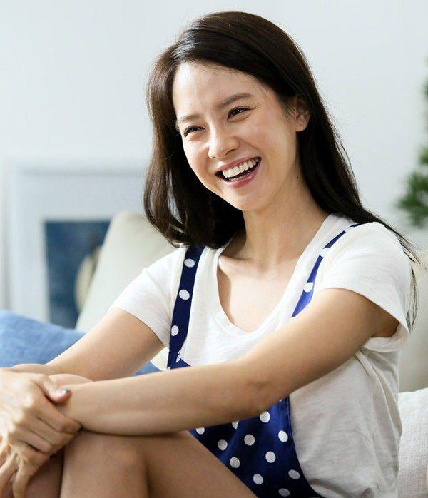 xinh-lung-linh-chang-ngai-mat-moc (7)