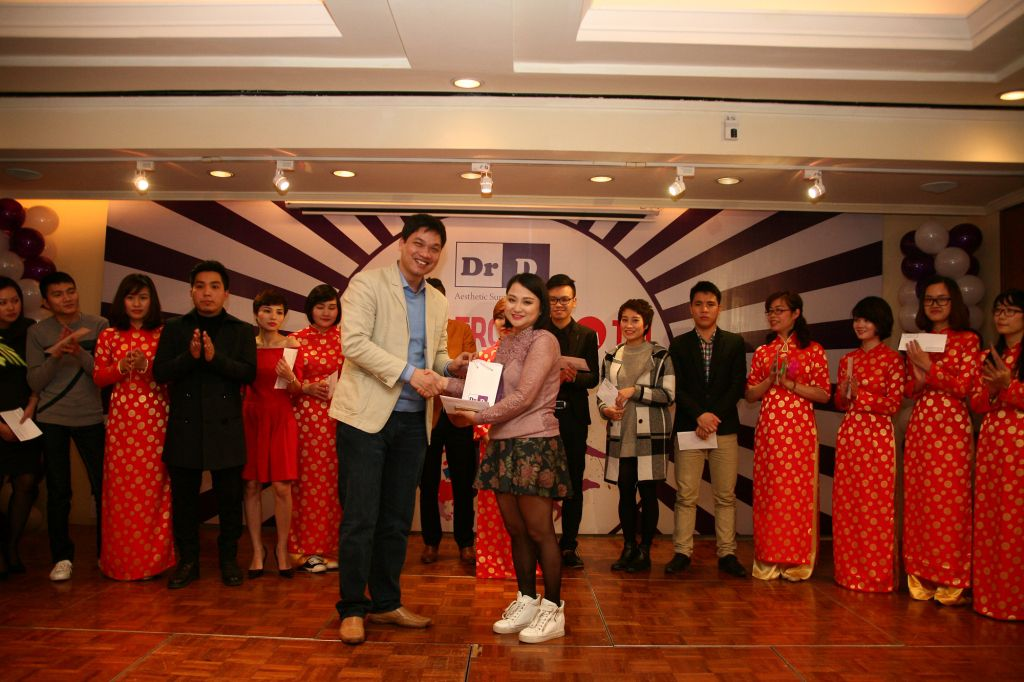 year-end-party-2015-tam-biet-nam-dau-tien-day-thanh-cong-3