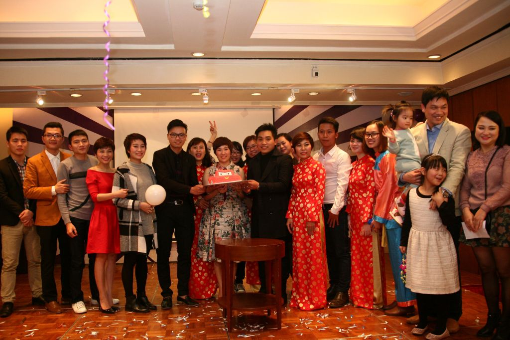year-end-party-2015-tam-biet-nam-dau-tien-day-thanh-cong (4)