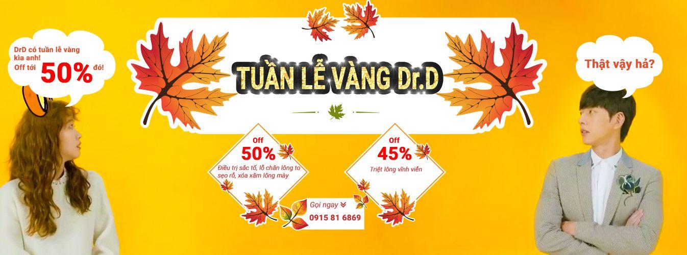 tuan-le-vang-thang-9-uu-dai-50-dich-vu-cham-soc-da-chuyen-sau