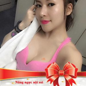 nang-nguc-km-10