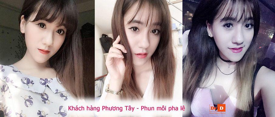 thoi-hon-cho-mat-sac-cho-moi-3
