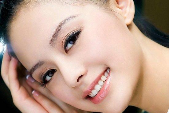 Nâng mũi tại bác sĩ Điền giúp bạn sở hữu chiếc mũi cao mơ ước