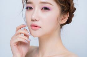 Nâng mũi bằng sụn tự thân giúp bạn sở hữu chiếc mũi cao thanh tú