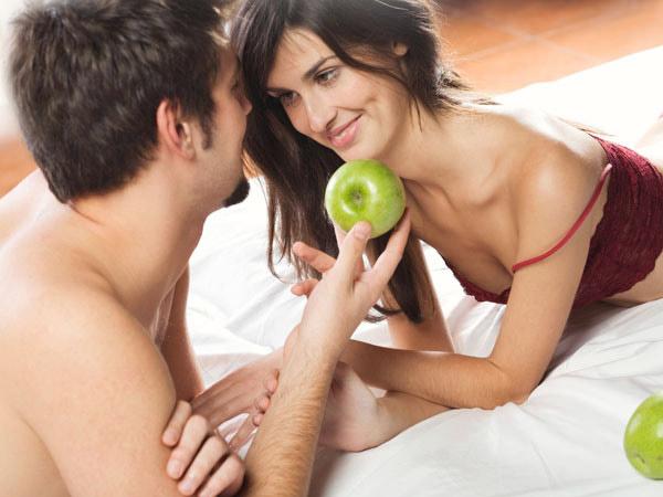 Thẩm mỹ tầng sinh môn giúp cải thiện chất lượng cuộc yêu