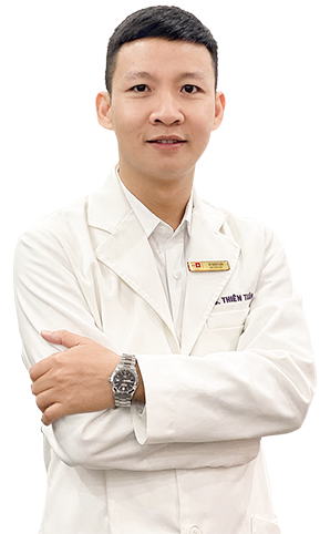 anh-bs-Thùy Linh